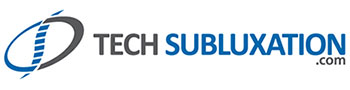 TechSubluxation Logo