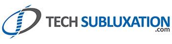 TechSubluxation