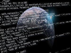 rsz_running_linux